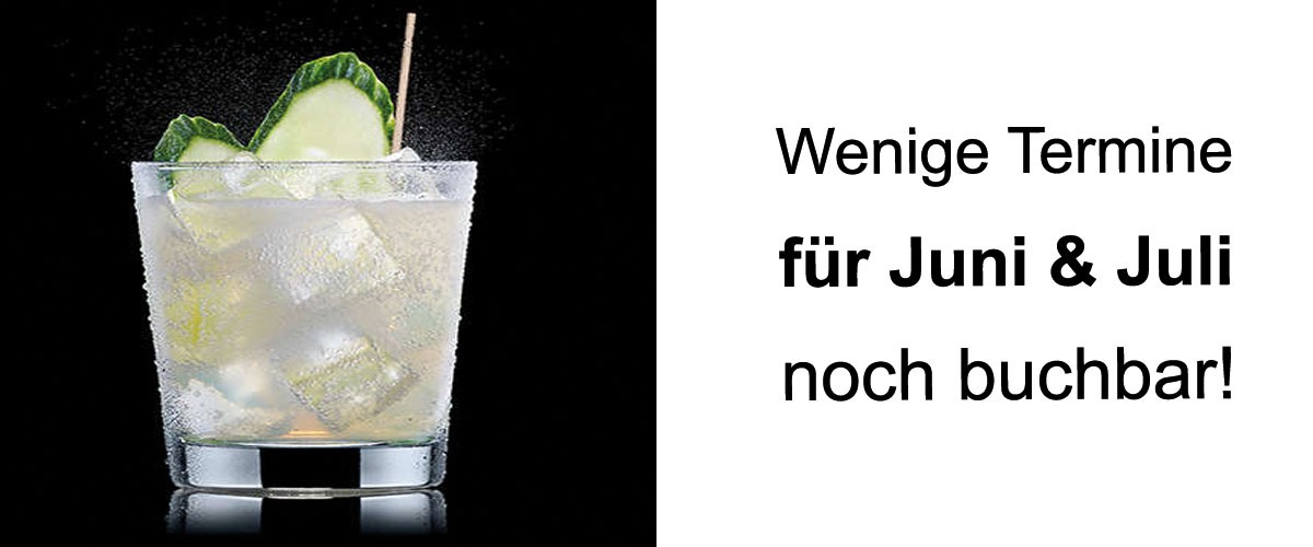 gug_kaffee_folie_fertig